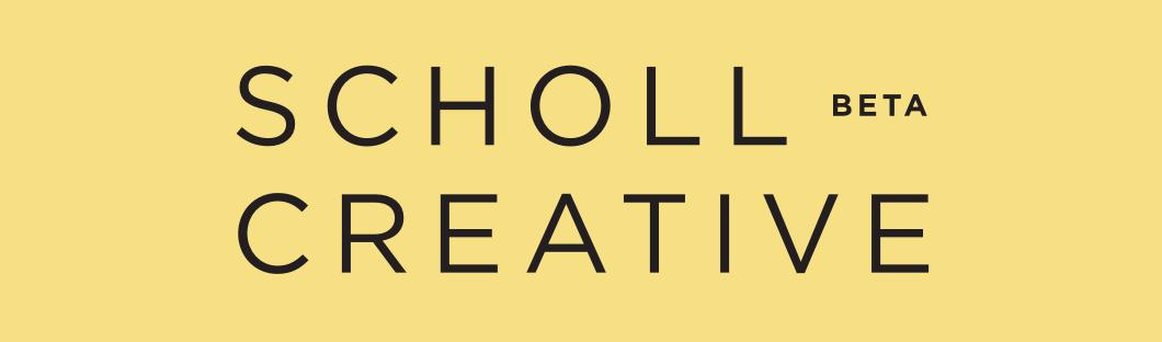 Scholl Creative